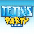 Tetris Party stacks up in the WiiWare update