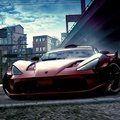 Criterion to release four more Burnout Paradise updates