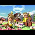 Wii Music will not support MotionPlus, says Miyamoto