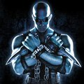 Atari to publish new Chronicles of Riddick game