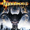 Hellgate: London set to return