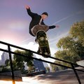Skate 2 dated for January 2009