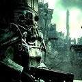 Fallout 3 DLC dated for next year