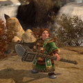 Warhammer Online unlocks two new character classes