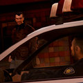 Rockstar working on GTA IV PC patch