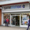 Survey suggests game retailers not feeling the credit crunch
