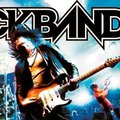 Harmonix apologises for Rock Band 2 Wii delay