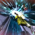 WipEout and Metal Gear Online demos coming