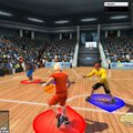 First sports-based MMO enters open beta
