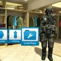 Killzone-themed Home costumes free with Amazon pre-order