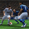 Fifa '09 named best selling All Format game 2008