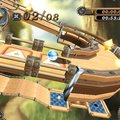 Konami announces Wii Balance Board game