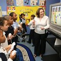 Wii Music being used as educational tool in US schools