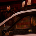 Rumours hint at GTA V for Christmas release