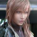 New Final Fantasy game won't hit Europe until 2010