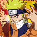 Nintendo brings Naruto sequels to Wii and DS