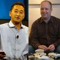 Analyst claims Sony and Microsoft are both right