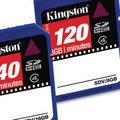 Kingston Digital releases new range of SDHC cards