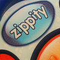 LeapFrog Zippity games console for kiddies launches