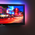 Philips goes super wide with Cinema 21:9 ratio TV