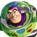 Buzz Lightyear toy returns in time for Toy Story 3D