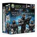 Microsoft confirms Best of Halo Xbox bundle