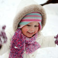 Snow pictures: How to take beautiful photos in the snow