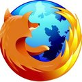 Mozilla Firefox 3.0.6 released