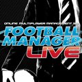 Win a copy of Football Manager Live
