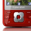 Sony Ericsson C903 Cyber-shot launches