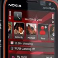 Nokia 5630 XpressMusic announced