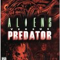 Sega announces new Alien vs. Predator game