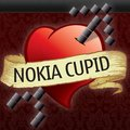 Nokia offers Cupid text service for Valentine's Day