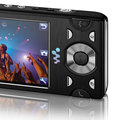 Sony Ericsson Walkman W995 announced