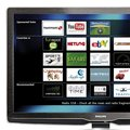 Philips announces Net TV