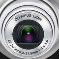 Jessops gets Olympus X890 and X915 as exclusives
