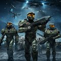 Halo Wars video series released