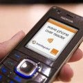 Orange and Barclaycard team up for contactless phone payments