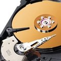 Seagate promises faster hard drives