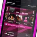 Nokia 5730, 5330, 5030 XpressMusic launch