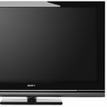 Sony TVs to recommend what to watch