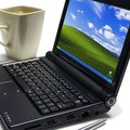 Zoostorm Freedom netbook launches