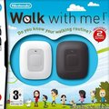 Nintendo announces new Walk with Me! release date