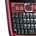 Virgin Mobile offers PAYG Nokia E63