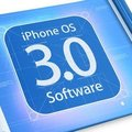 Apple reveals iPhone 3.0 software with 100 new features
