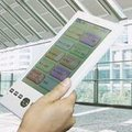 "Fujitsu launches ""colour Kindle"" in Japan"
