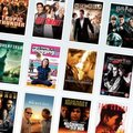Samsung launches mobile movie downloads