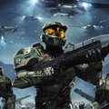 Halo Wars hits one millionth game sold