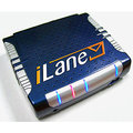 iLane reads your email to you on the go