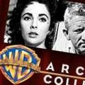 Warner Bros offers made-to-order DVDs